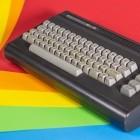 Commodore 16: Meine erste Computerliebe