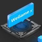 We Game X: Tencent öffnet eigenen PC-Spieleshop für westliche Kunden