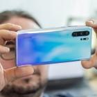 P30 Pro im Kameratest: Huawei baut die vielseitigste Smartphone-Kamera