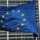 EU-Kommission: Leitlinien sollen Missbrauch von KI verhindern
