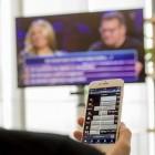 Telefónicas Fernsehstreaming: O2 TV setzt auf Waipu TV zu günstigeren Konditionen