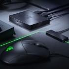 Ripsaw HD: Razer hat Aufnahmebox für Full-HD und Ultra-HD-Passthrough