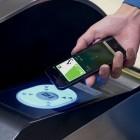 Express Cards im ÖPNV: US-iPhone-Nutzer können bald Power Reserve testen
