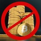 Kryptowährungen: China will Bitcoin, Ethereum und Co. komplett verbieten