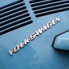 Open Source: Volkswagen tritt Linux Foundation und AGL bei
