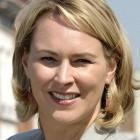 Strahlenbelastung: Brüssel will strenge Grenzwerte für 5G nicht ändern