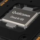 Cloud AI 100: Qualcomm zeigt Steckkarte für künstliche Intelligenz