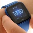 Fitbit Versa Lite im Test: Eher smartes als sportliches Wearable