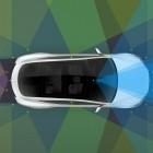 Unfallreport: Teslas Autopilot in mehr Unfälle verwickelt als früher