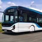Umweltschutz: Paris bestellt 800 Elektrobusse