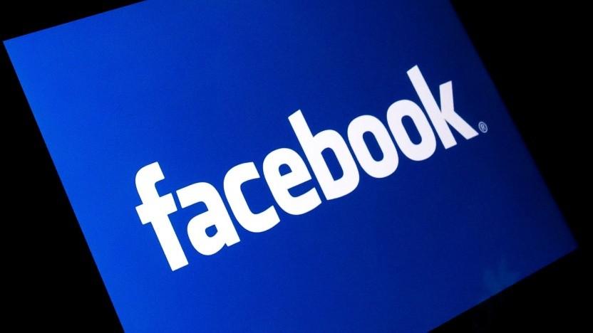 Facebook geht gegen Urheberrechtsverletzungen in Watch-Party-Gruppen vor.