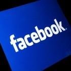 Facebook: Watch Party wird zum illegalen Anschauen von Filmen benutzt