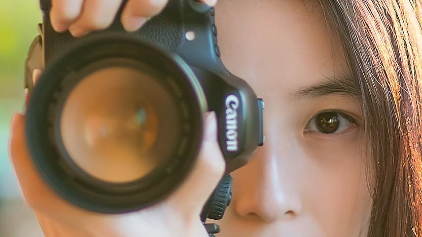 Fotografen können online ihre Rechte verteidigen.
