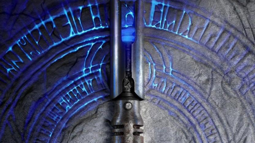 Artwork von Star Wars Jedi: Fallen Order