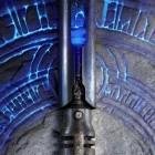 Jedi Fallen Order: EA steht vor Ankündigung von neuem Star-Wars-Spiel