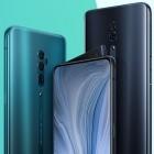 """Reno: Oppo stellt Smartphone mit 10x-""""hybrid-optischem"""" Zoom vor"""