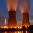 Triton: Schadsoftware kann Kraftwerke beschädigen