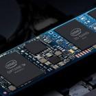 Optane Memory H10: Intels Speicher-Hybrid soll Ultrabook-Standard werden