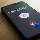 Mobilfunk: Swisscom spricht von landesweitem 5G bis Jahresende
