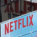 Videostreaming: Netflix erhöht die Abopreise in Deutschland