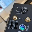 Proset: Intel veröffentlicht neue WLAN-Treiber