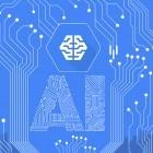 AI Platform: Google will Rundum-Sorglos-Paket für KI bieten