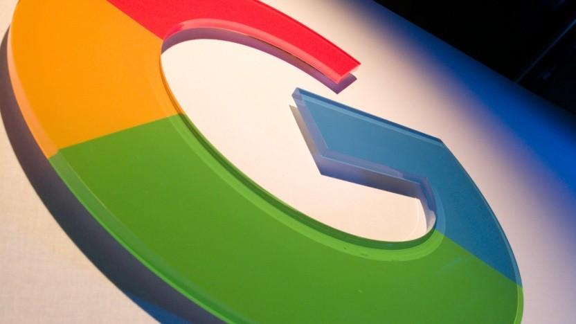 Google Currents verwirrt mit seiner Namensgebung