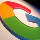 Geschäftskunden: Currents ersetzt Google+ for Gsuite
