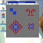 Thinkpad X200: Bastler bringt Windows 3.1 auf dem Bios-Chip zum Laufen
