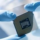 Chipmaschinen-Ausrüster: ASML widerspricht chinesischer Spionage
