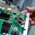 Deutsche Telekom: Super-Vectoring nun für 20 Millionen Anschlüsse