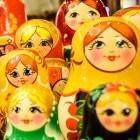 Russland: Parlament nimmt Gesetz für eigenständiges Internet an