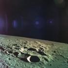 SpaceIL: Israelische Mondlandung fehlgeschlagen