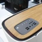 Concept D: Acer greift Apple mit Geräten für Mediengestalter an