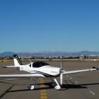 Billiger als Fahren: Flugservice bestellt 100 Elektroflugzeuge