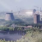 The Farm 51: Chernobylite braucht Geld für akkurates Atomkraftwerk