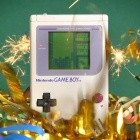 Nintendo: Happy Birthday, Game Boy!