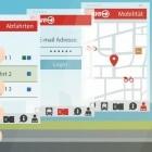 Nahverkehr: Verkehrsverbünde wollen Ticketkäufe in ihren Apps vernetzen