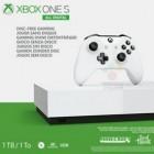 Microsoft: Xbox One S All Digital erscheint im Mai für 230 Euro
