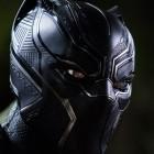 MPAA-Jahresreport: Filmwirtschaft freut sich über steigende Online-Verkäufe