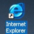 Zero-Day: Internet Explorer erlaubt Auslesen von Dateien