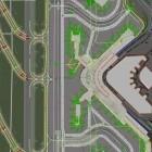 World Editor 2.0: Neuer Szenerie-Editor für X-Plane ist fertig