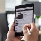 iPad Mini im Test: Klein und leistungsfähig
