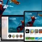 Arcade: Apple investiert offenbar 500 Millionen US-Dollar in Spiele