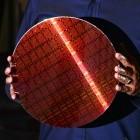 Cascade Lake: Intel legt Taktraten der Xeon SP v2 offen