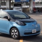 Singulato: Toyota verkauft E-Auto-Pläne für Verbrenner-Emissionsrechte