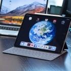 Funkstörung: Apple Pencil 2 und Funkautoschlüssel vertragen sich nicht