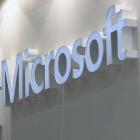 Bluetooth-Hörstöpsel: Microsoft plant Airpods-Konkurrenz mit Geräuschunterdrückung
