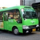 Elektromobilität: Seoul will Zweirad-Kraftfahrzeuge und Minibusse austauschen