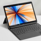 Matebook E 2019: Auch Huawei hat einen Windows-Snapdragon